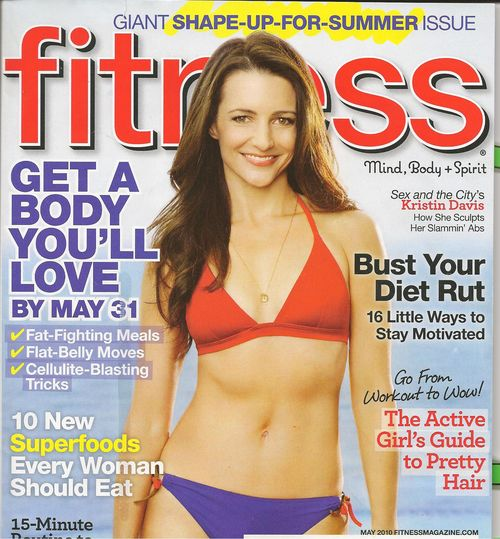 Fitness May 2010 001