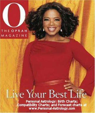 Oprah-winfrey cover