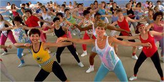 Aerobics_class_80s