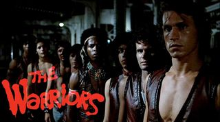 The-warriors-photo5