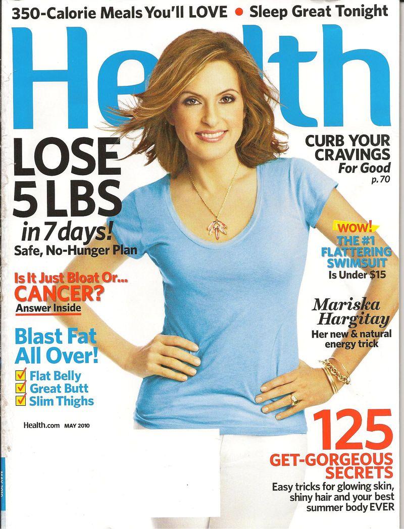 Health May 2010 001
