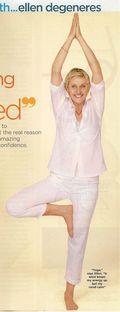 Ellen Yoga 001