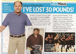 People Jason loses weight 001