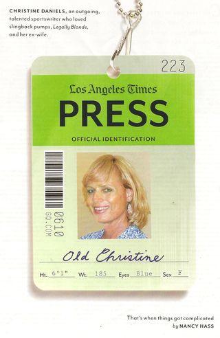 GQ Christine 001