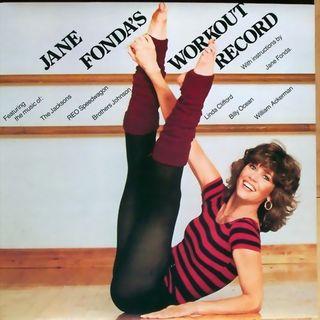 Jane-fonda-workout-record-1