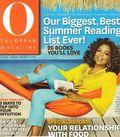 O magazine cover 001