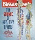 Newsweek Cover 001