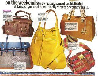 Self Handbags 001