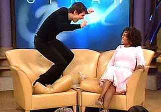Tom-cruise-oprah-winfrey-thumb