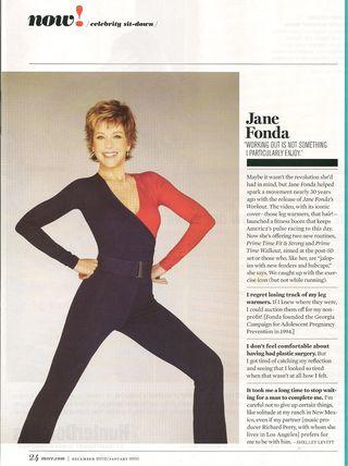 More mag Jane Fonda 001