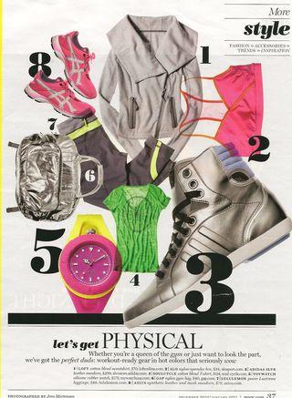 More mag Gym Stuff 001