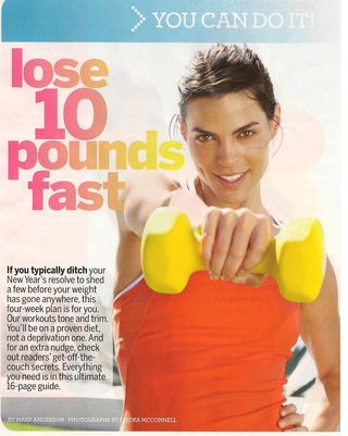 Fitness 10 pounds 001