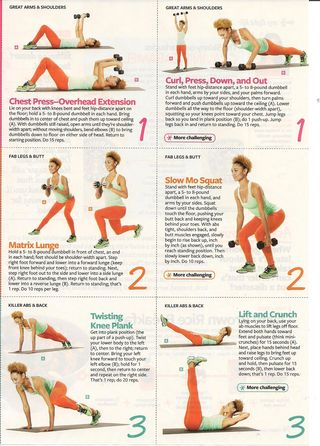 Health fit pages 001