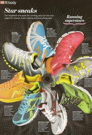 Self_sneakers_001