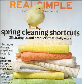 Real Simple April Cover 001