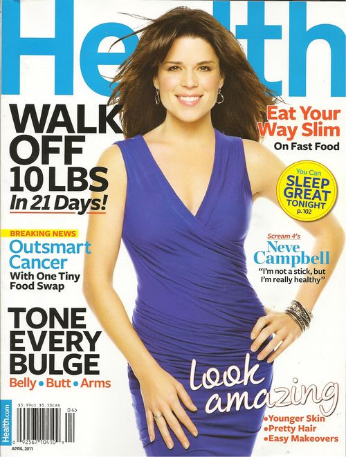 Health Cover April 001