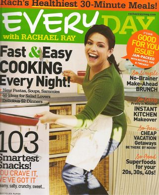 Everyday with Rachael Ray April cover 001