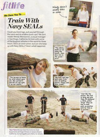 Fitness Navy Seals 001