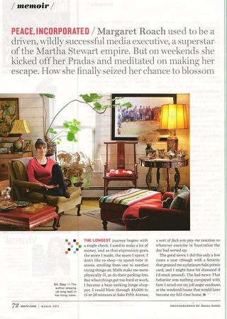 More Martha Stewart Lady 001