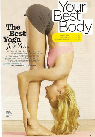 Womens Health Yoga 001