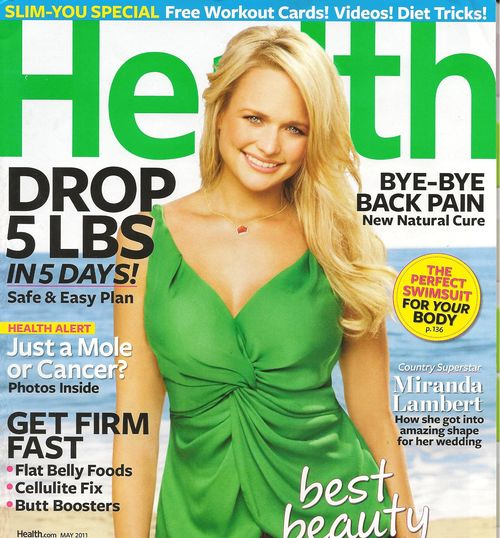 Health May Cover 001