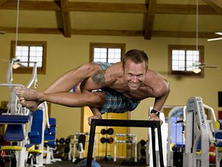 Bob-harper-yoga-gym