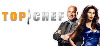 Key_art_top_chef2