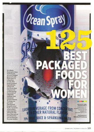 WH Best Foods 001