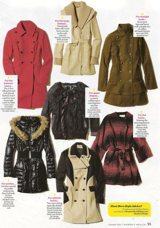 WH Coats 001