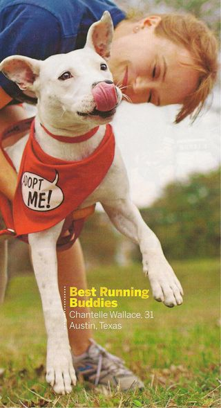 Fitness May Dogs 001