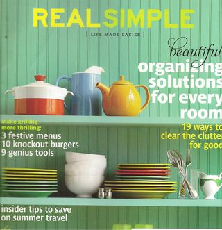 Real Simple June cover 001
