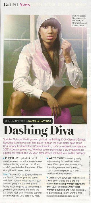 Shape Dashin Diva 001