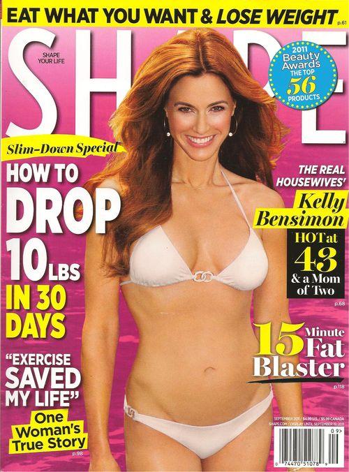 Shape cover September 001