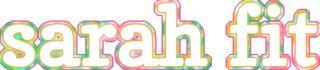 Logo_SarahFit