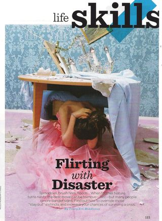 WH Flirting With Disaster 001