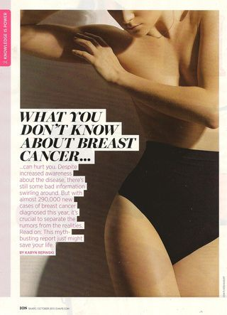 Shape Cancer 001