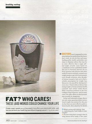 More fat 001