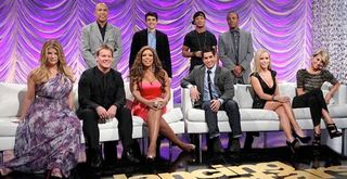DANCING-WITH-THE-STARS-contestants-Winter-2011