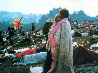 Woodstock_1