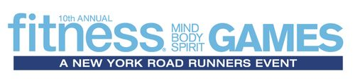 10th Annual MBS Games NYRR Logo_Line