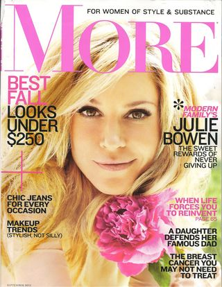 More magazine 001