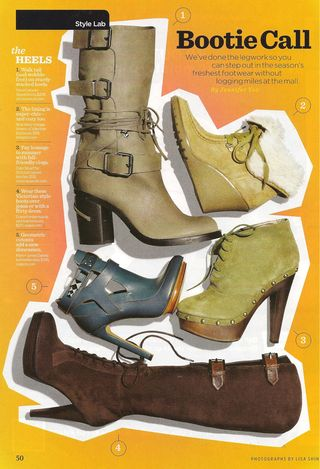 WH Boots 001
