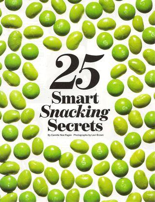 25 secret foods 001