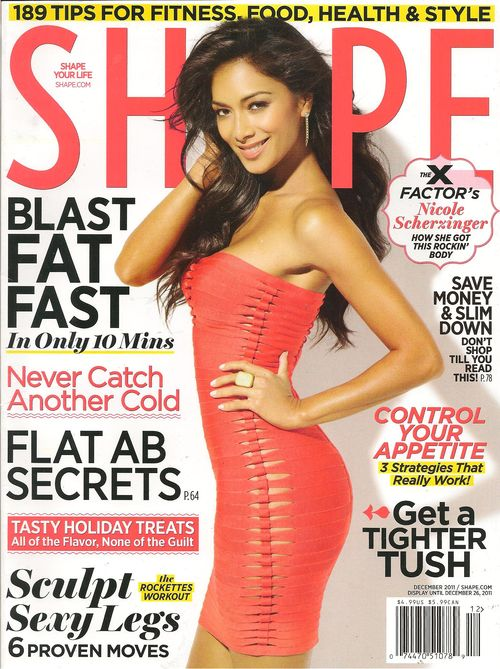 Shape Dec Cover 001
