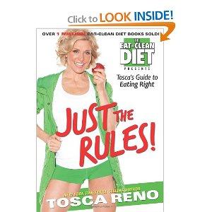 Tosca Reno Cover