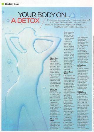 Detox 001