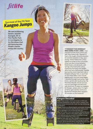 Kangoo Jumps 001