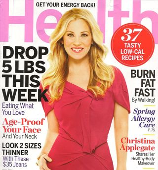 Health Cover 001