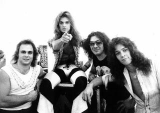 Van-Halen10