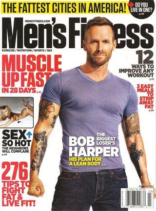 Mens Fitness 001